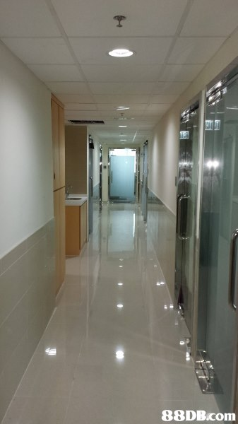 property,floor,lobby,glass,flooring