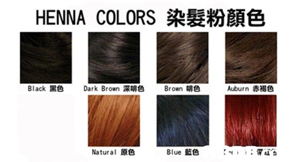天然海靈草染髮粉印度indian進口 Henna Powder天然指甲花粉 買賣及批發 家居 家庭用品