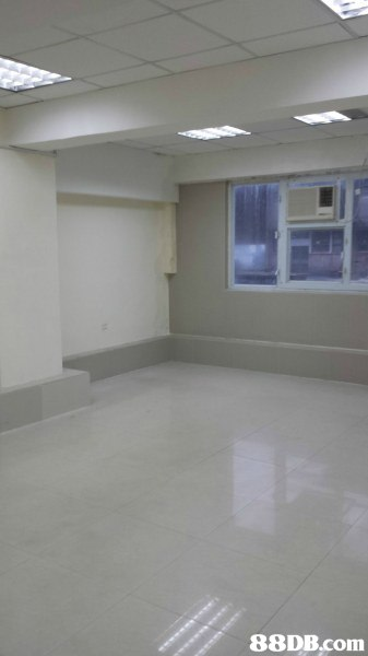 88DB.conm,property,floor,flooring,ceiling,daylighting