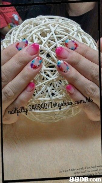 naiielly 949340Tto yahso.com o yahoo,nail,finger,hand,