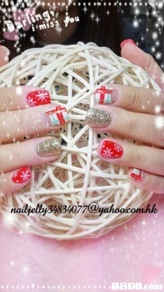 nailjelly3483407,nail,finger,hand,manicure,nail care