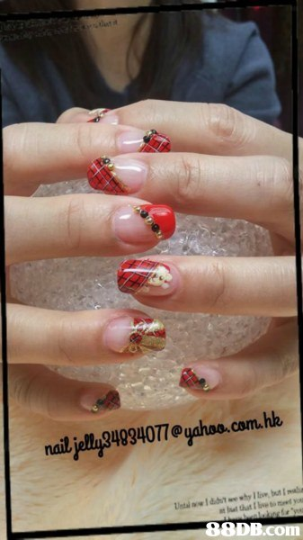 nail eta 94934077eyshoo.cam.hb 8DB.com,nail,finger,hand,nail care,manicure