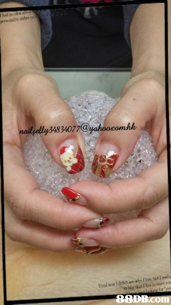 34834077ayahoocomhk,nail,finger,hand,manicure,nail care
