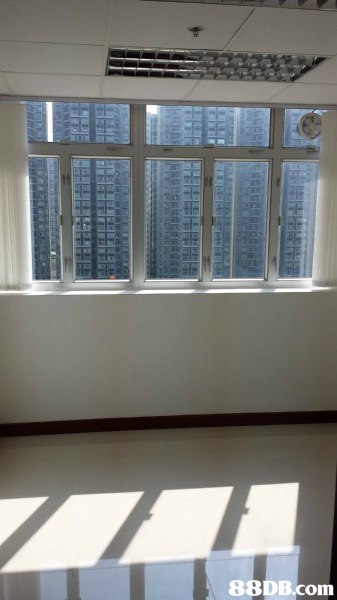 property,window,daylighting,glass,window covering