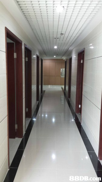 property,lobby,floor,ceiling,glass