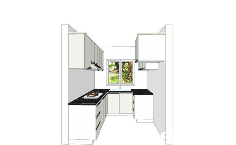 Furniture,Table,Room,Desk,Interior design