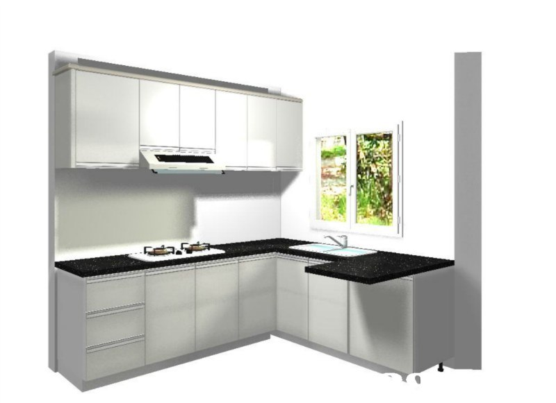 Furniture,Room,Product,Cabinetry,Desk