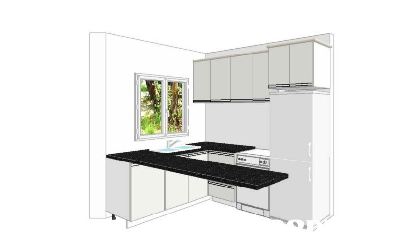 Furniture,Room,Product,Table,Cabinetry