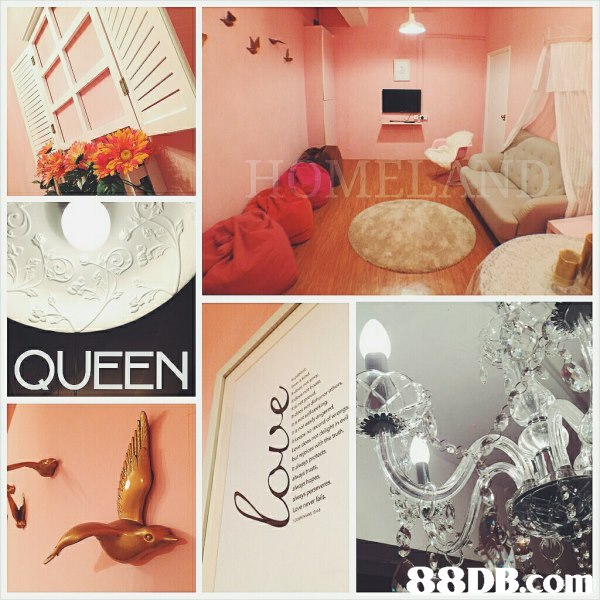 QUEEN  table,interior design,furniture,font,