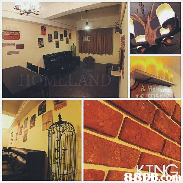 property,wall,flooring,floor,interior design