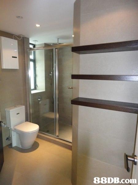property,room,bathroom,real estate,floor