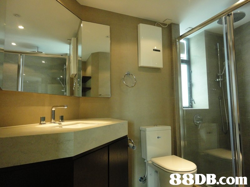 property,room,bathroom,interior design,real estate