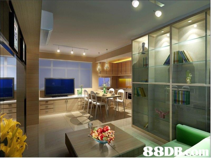 88D  interior design,room,living room,ceiling,real estate