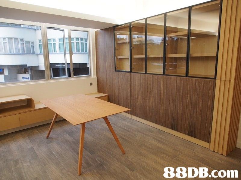 property,furniture,floor,interior design,hardwood