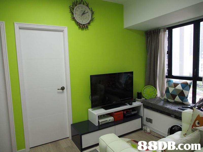 8DB.com  property,room,home,living room,interior design