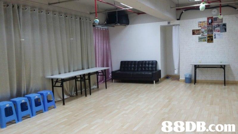 property,room,floor,flooring,real estate