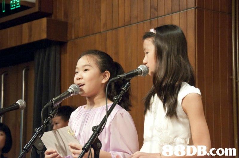 0DB.com,music,musician,singing,performance,audio