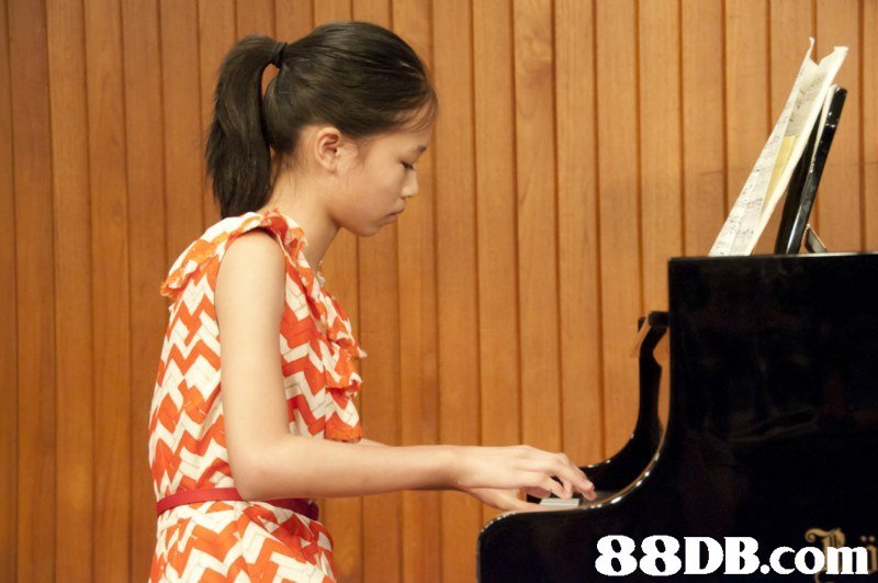 pianist,musical instrument,piano,keyboard,music