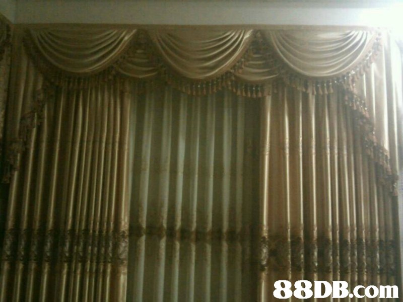 Curtain,Window treatment,Window covering,Interior design,Textile