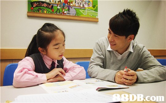 DB.com  education,learning,child,student,