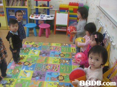 Play,Child,Kindergarten,School,Toy