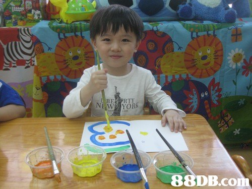 child,toddler,play,cuisine,kindergarten