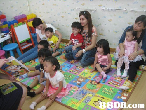 kindergarten,child,school,toddler,room