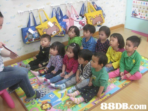 child,kindergarten,school,toddler,play