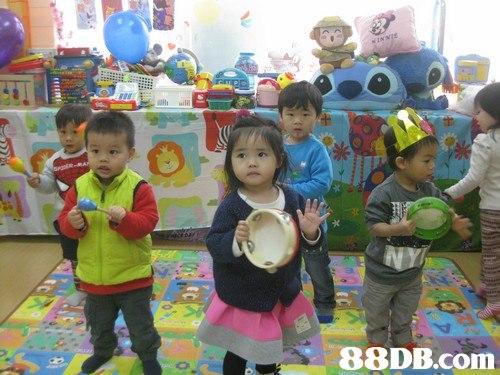 child,kindergarten,toy,toddler,play