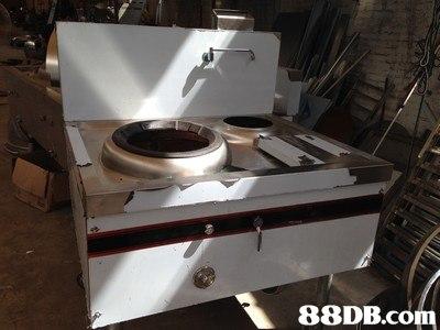 kitchen appliance,machine,