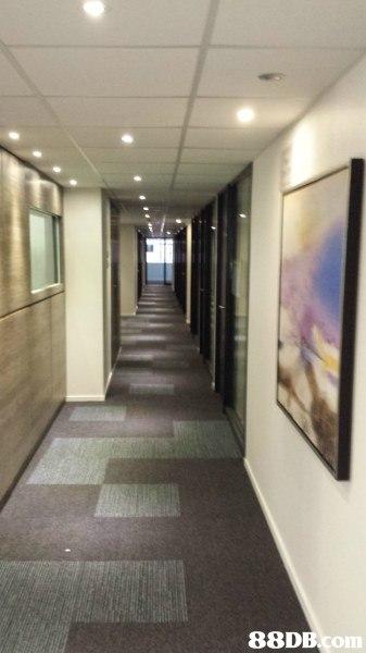 88DB om,property,lobby,floor,ceiling,flooring