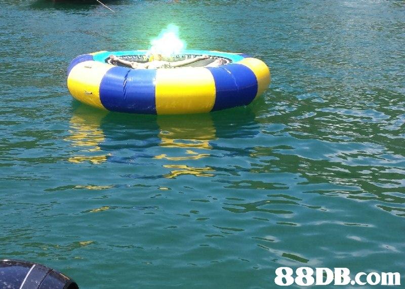 88DB.com  water