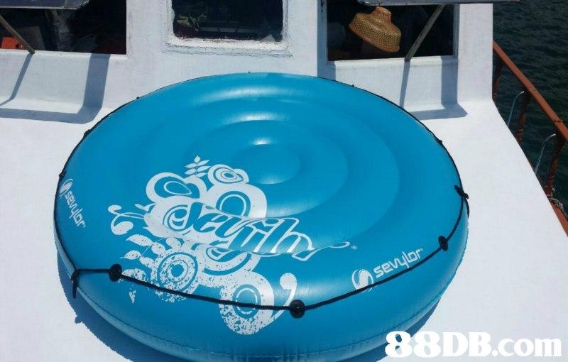 8DB.com,aqua,product,water,