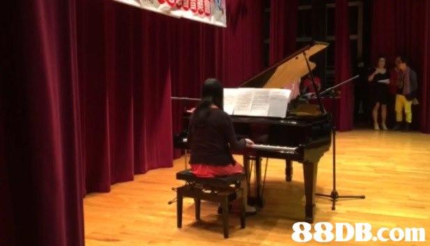piano,pianist,keyboard,player piano,music