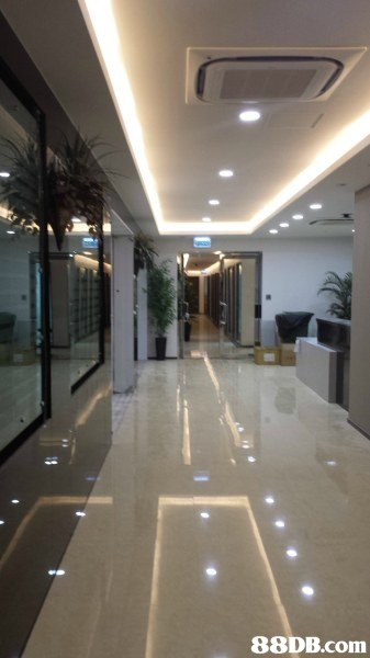 lobby,property,ceiling,floor,interior design