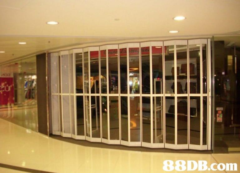 property,glass,lobby,door,window