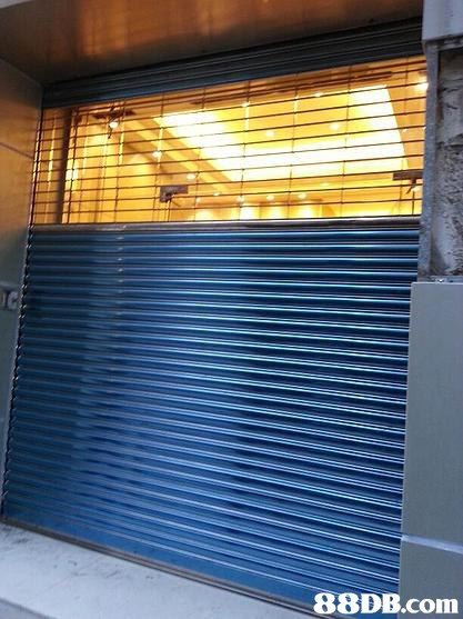 property,window covering,window blind,window,window treatment