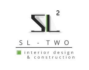 SL2 動畫製作 廣告製作 室內設計 建築 影片製作 3D Interior Architecture Animation Production 效果圖 施工圖 相機漫遊