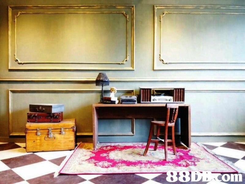 om  furniture