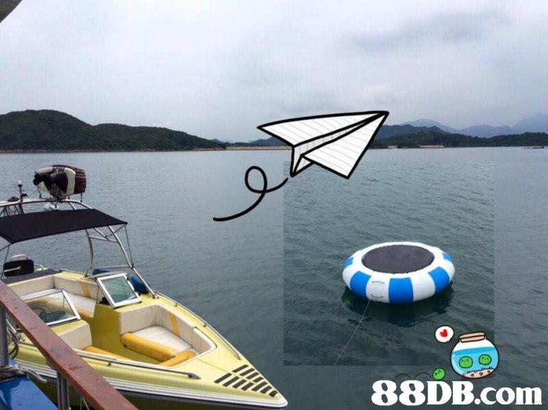 water transportation,boat,boating,watercraft,leisure