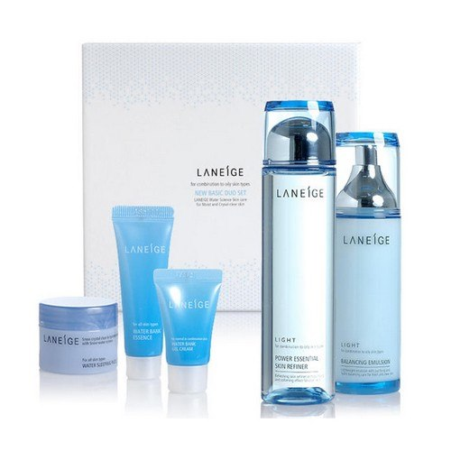 LANEÍGE LANEÍGE LANEÍGE LANEIGE LIGHT IGHT SON REFINER  Product,Water,Bottle,Skin care,Plastic bottle