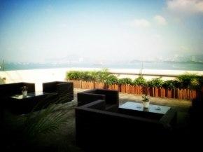 西環 SOLO 搶手旺鋪,最新大優惠,實施完善,價平質優 ~更設有天台休憩區供租客獨家使用! 月租只需由HK$2,200起!!
