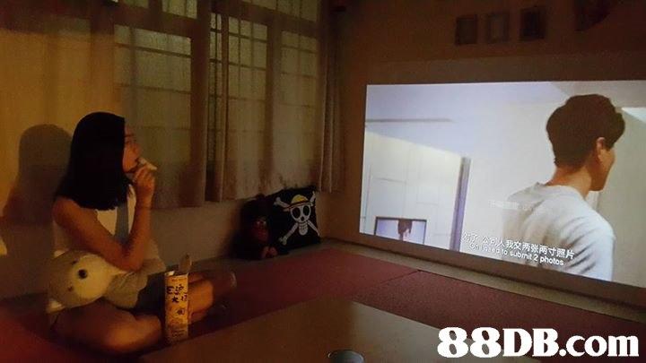 我交两张两寸照 88DB.com  room