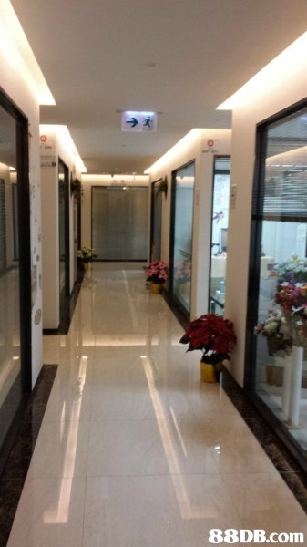 lobby,property,floor,flooring,interior design