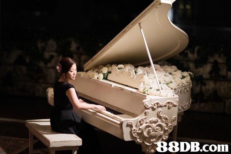 汽98DB.com  piano,pianist,keyboard,technology