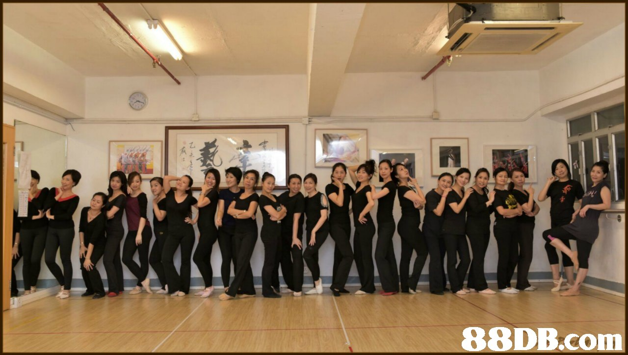 Choreography,Entertainment,Dance,Event,Performing arts
