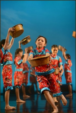 Performance,Performing arts,Event,Fun,Child