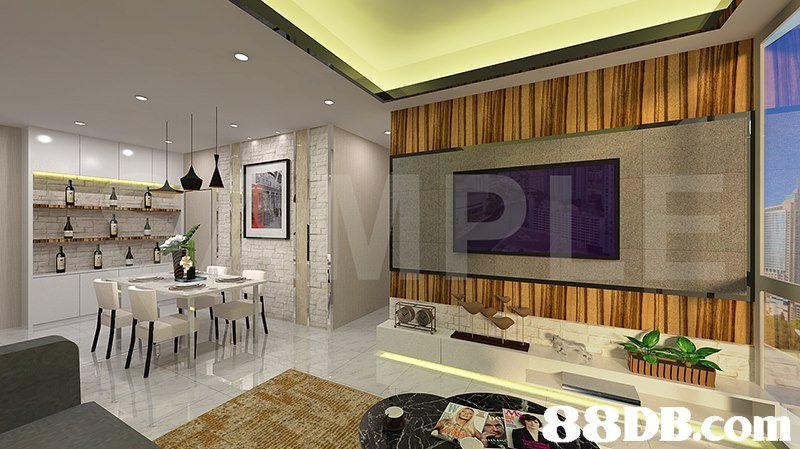 interior design,room,living room,ceiling,wall