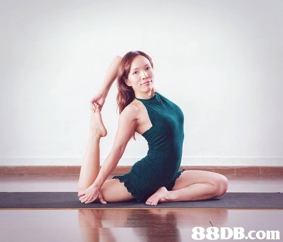 Physical fitness,Sitting,Shoulder,Leg,Sportswear