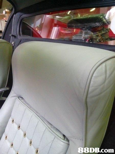 Vehicle,Car,